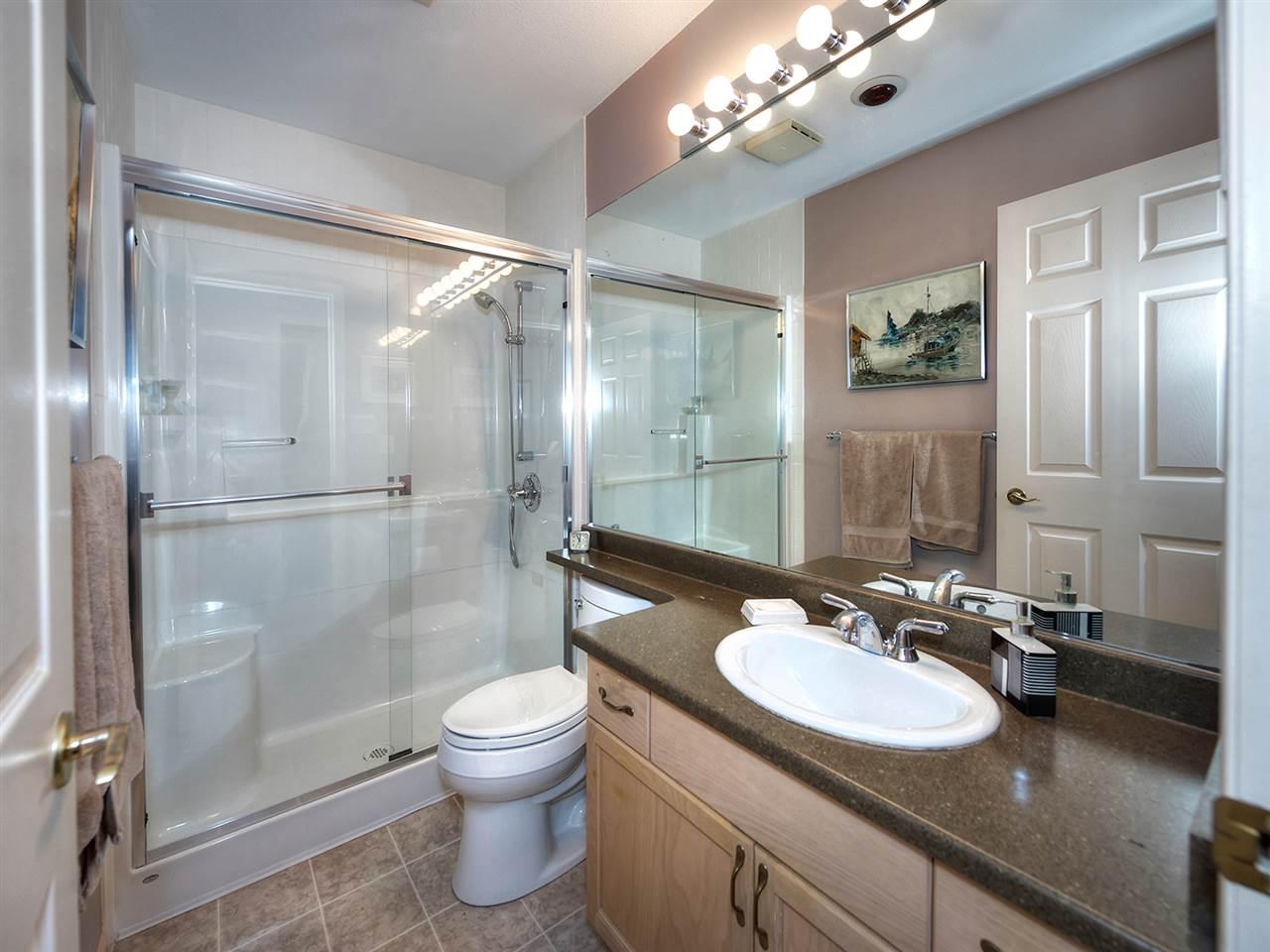 Condo Apartment at 301 1172 55 STREET, Unit 301, Tsawwassen, British Columbia. Image 14