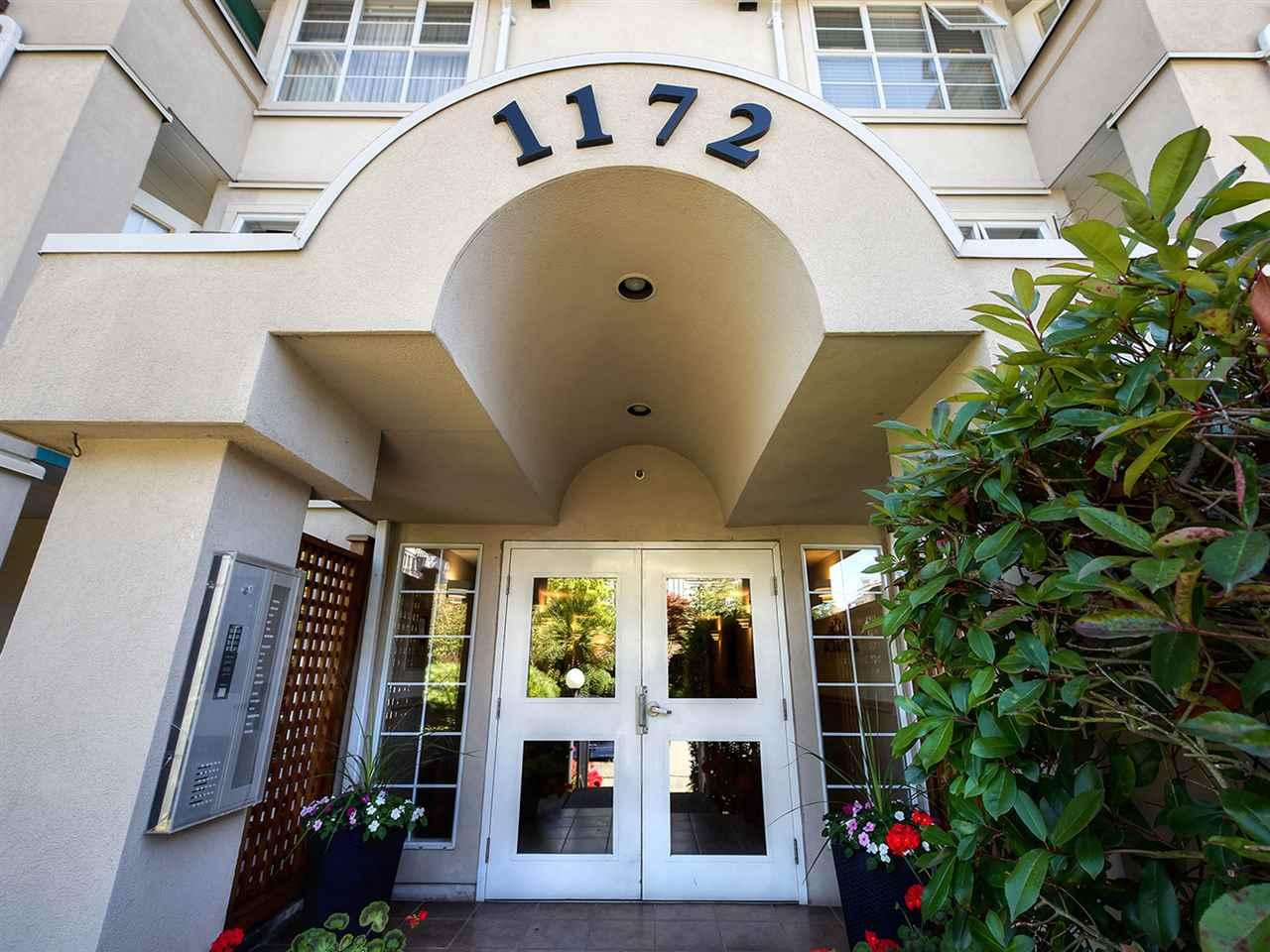 Condo Apartment at 301 1172 55 STREET, Unit 301, Tsawwassen, British Columbia. Image 16