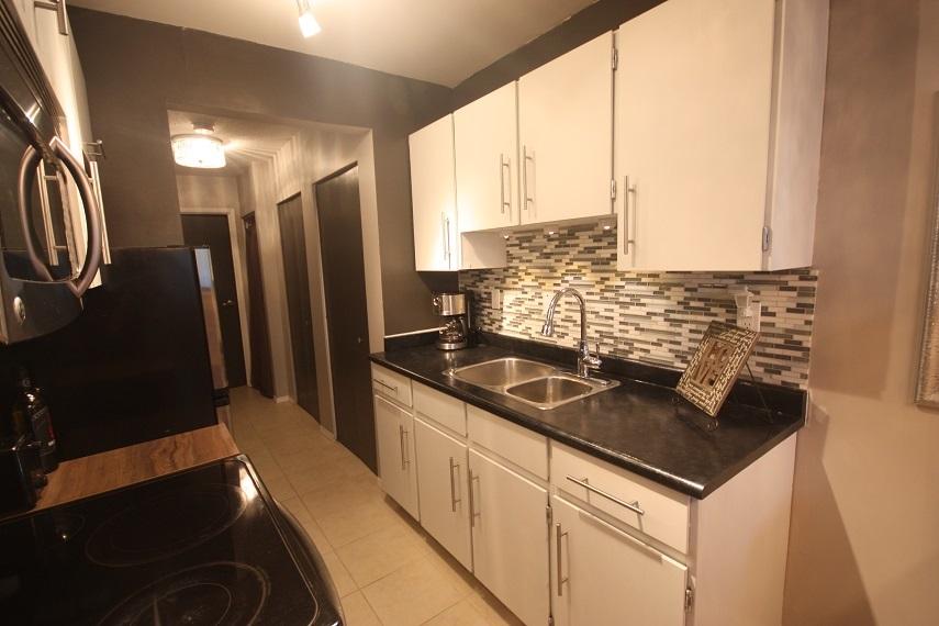 Condo Apartment at 315 2245 WILSON AVENUE, Unit 315, Port Coquitlam, British Columbia. Image 3