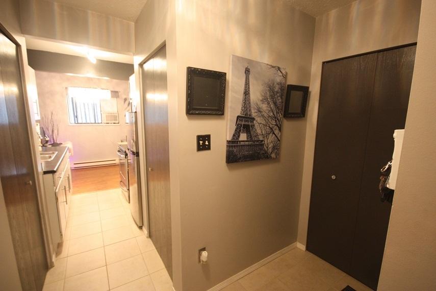 Condo Apartment at 315 2245 WILSON AVENUE, Unit 315, Port Coquitlam, British Columbia. Image 5