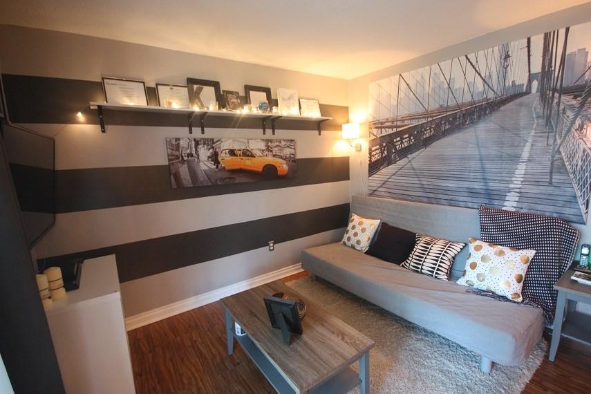 Condo Apartment at 315 2245 WILSON AVENUE, Unit 315, Port Coquitlam, British Columbia. Image 6