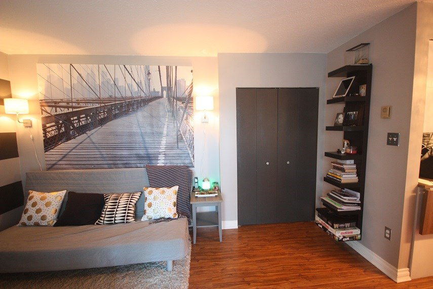 Condo Apartment at 315 2245 WILSON AVENUE, Unit 315, Port Coquitlam, British Columbia. Image 8