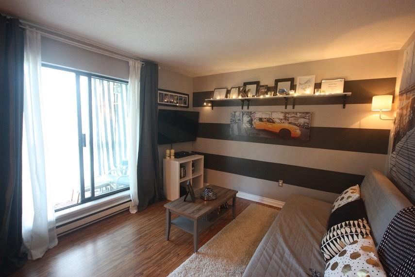 Condo Apartment at 315 2245 WILSON AVENUE, Unit 315, Port Coquitlam, British Columbia. Image 9