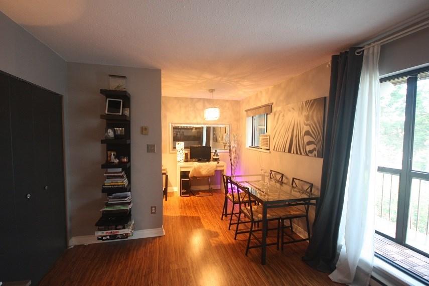 Condo Apartment at 315 2245 WILSON AVENUE, Unit 315, Port Coquitlam, British Columbia. Image 10