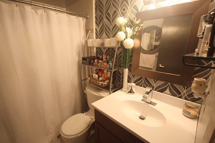 Condo Apartment at 315 2245 WILSON AVENUE, Unit 315, Port Coquitlam, British Columbia. Image 11
