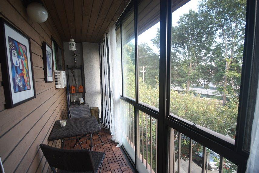 Condo Apartment at 315 2245 WILSON AVENUE, Unit 315, Port Coquitlam, British Columbia. Image 12