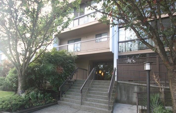 Condo Apartment at 315 2245 WILSON AVENUE, Unit 315, Port Coquitlam, British Columbia. Image 13