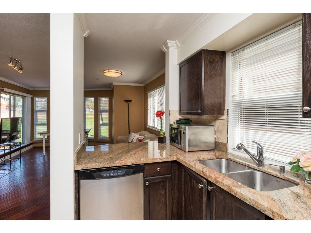 Condo Apartment at 205 15233 PACIFIC AVENUE, Unit 205, South Surrey White Rock, British Columbia. Image 7