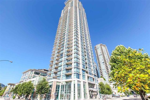 Condo Apartment at 1006 2955 ATLANTIC AVENUE, Unit 1006, Coquitlam, British Columbia. Image 1