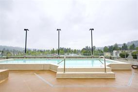 Condo Apartment at 1006 2955 ATLANTIC AVENUE, Unit 1006, Coquitlam, British Columbia. Image 3