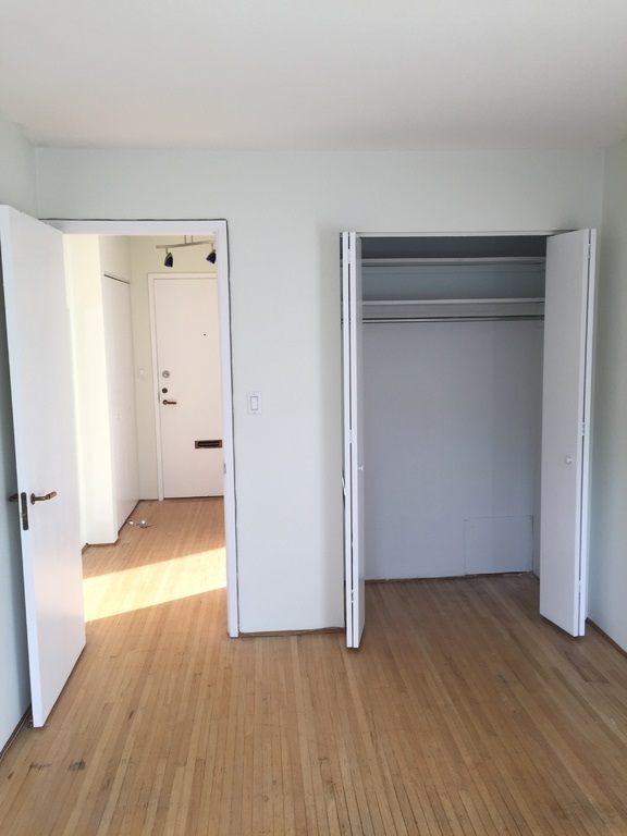 Condo Apartment at 507 1250 BURNABY STREET, Unit 507, Vancouver West, British Columbia. Image 17
