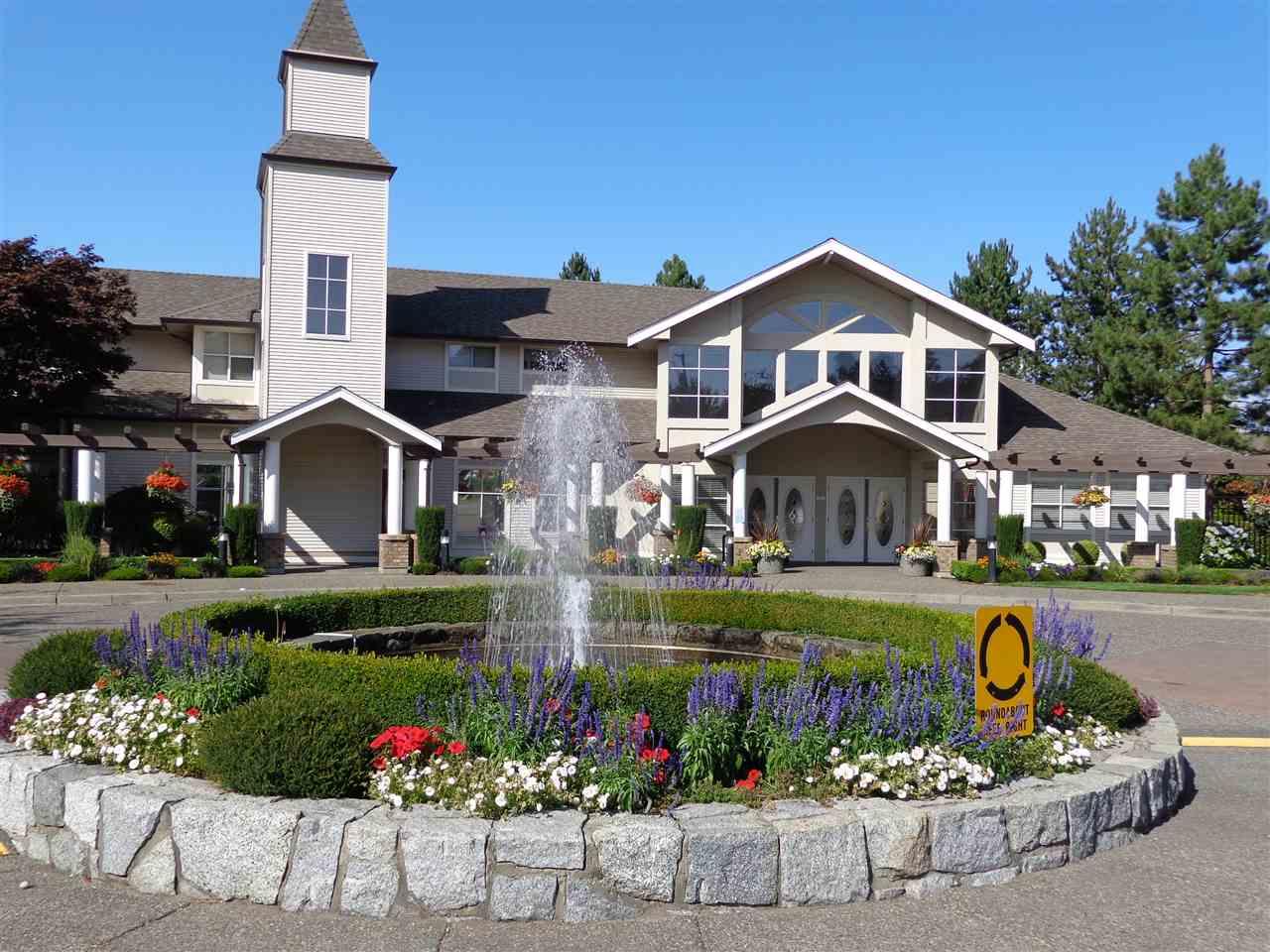 Townhouse at 215 20391 96 AVENUE, Unit 215, Langley, British Columbia. Image 12