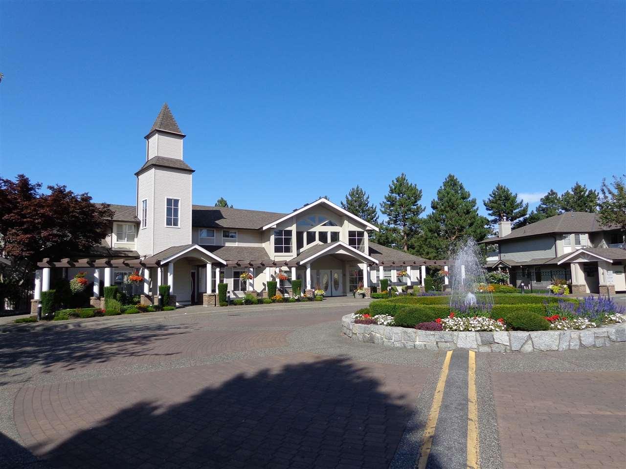 Townhouse at 215 20391 96 AVENUE, Unit 215, Langley, British Columbia. Image 13