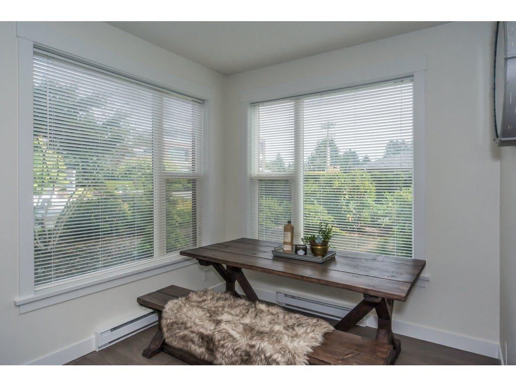 Condo Apartment at 104 33538 MARSHALL ROAD, Unit 104, Abbotsford, British Columbia. Image 13