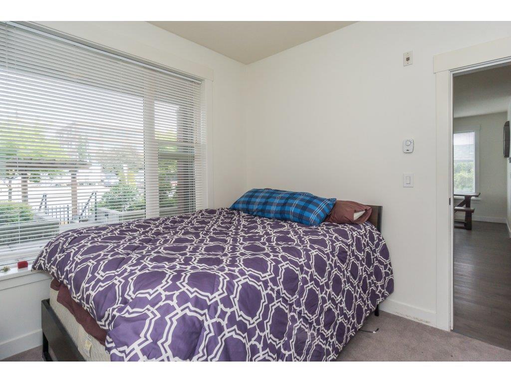 Condo Apartment at 104 33538 MARSHALL ROAD, Unit 104, Abbotsford, British Columbia. Image 14