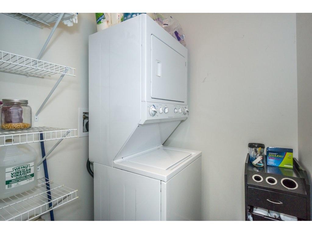 Condo Apartment at 104 33538 MARSHALL ROAD, Unit 104, Abbotsford, British Columbia. Image 18
