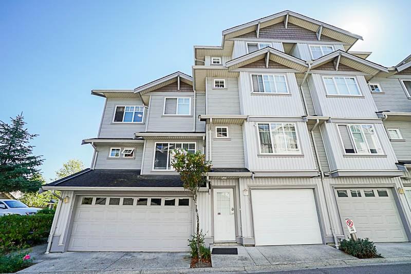 Townhouse at 44 12040 68 AVENUE, Unit 44, Surrey, British Columbia. Image 1