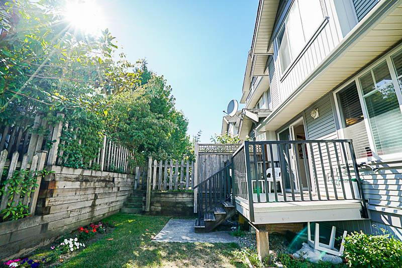 Townhouse at 44 12040 68 AVENUE, Unit 44, Surrey, British Columbia. Image 19