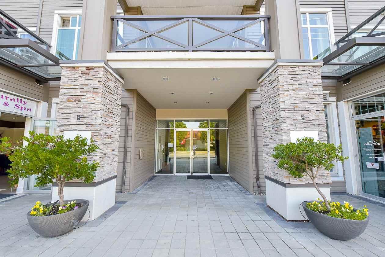 Condo Apartment at 454 6758 188 STREET, Unit 454, Cloverdale, British Columbia. Image 2