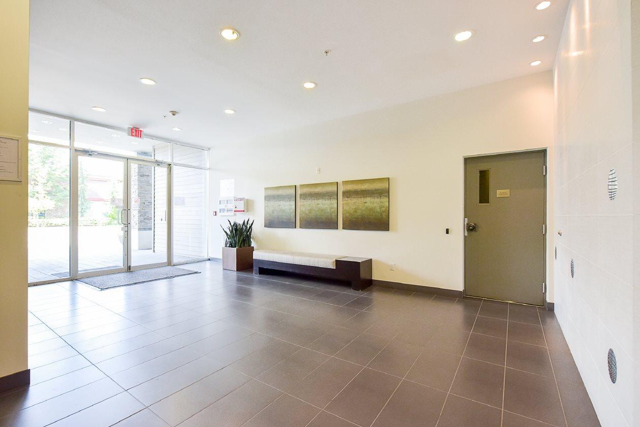 Condo Apartment at 454 6758 188 STREET, Unit 454, Cloverdale, British Columbia. Image 3