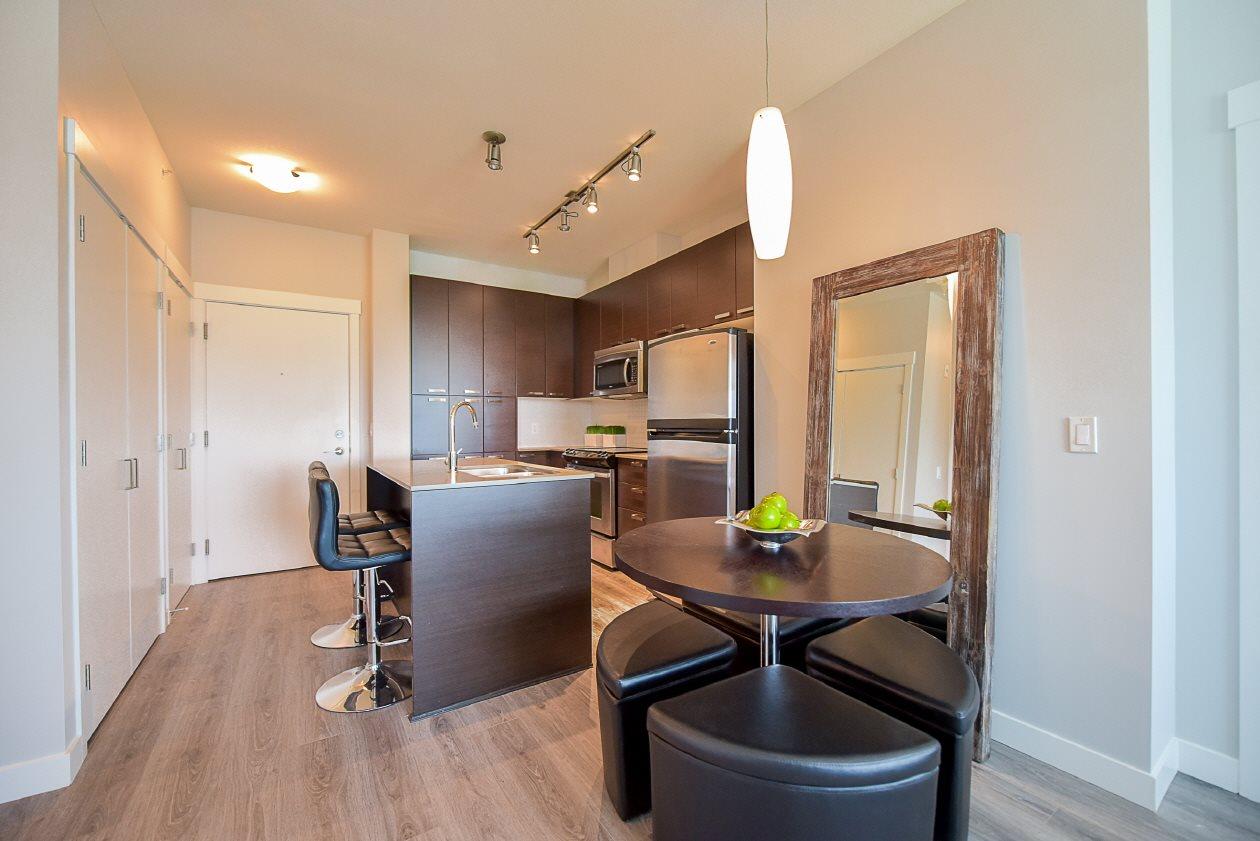 Condo Apartment at 454 6758 188 STREET, Unit 454, Cloverdale, British Columbia. Image 5