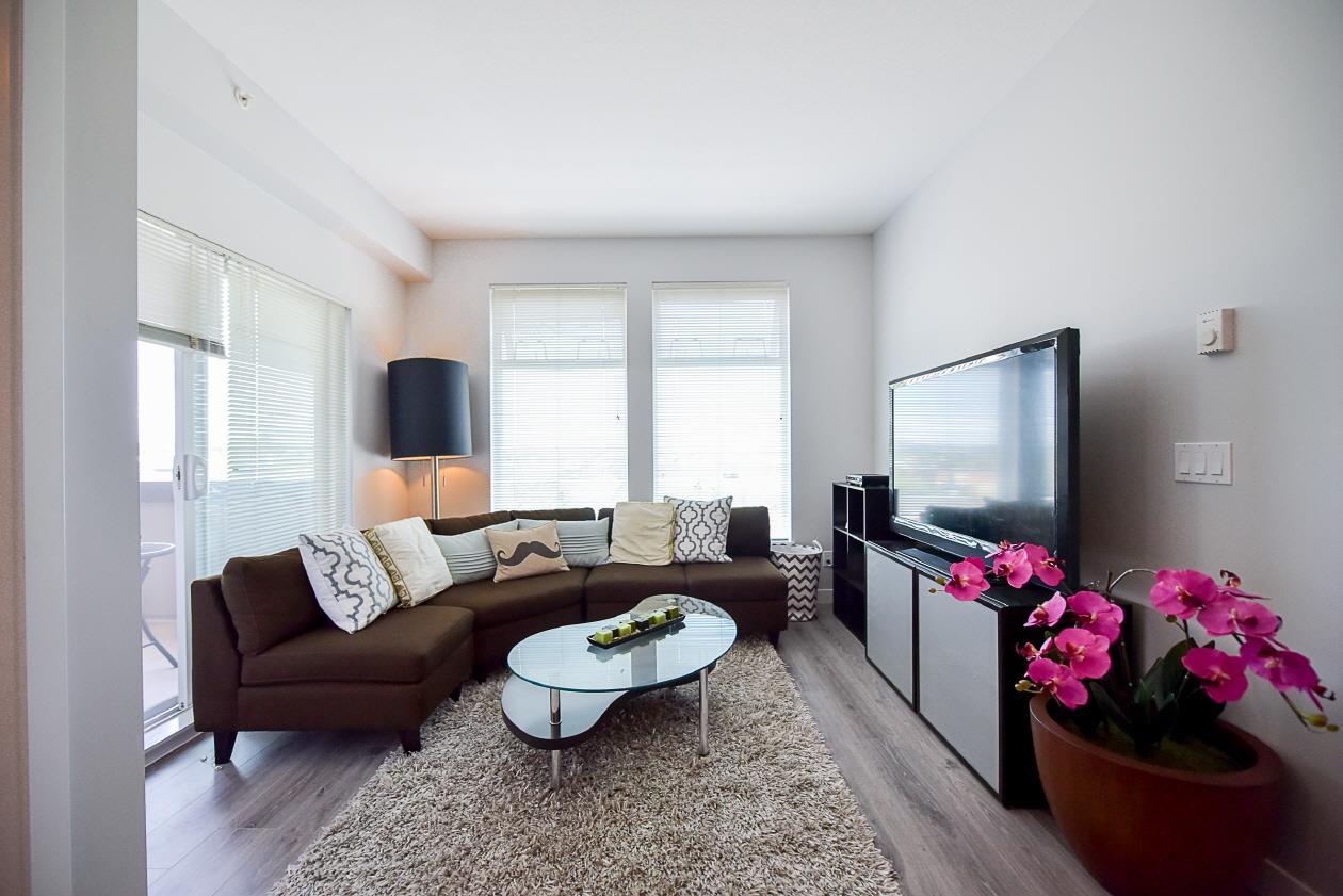 Condo Apartment at 454 6758 188 STREET, Unit 454, Cloverdale, British Columbia. Image 6