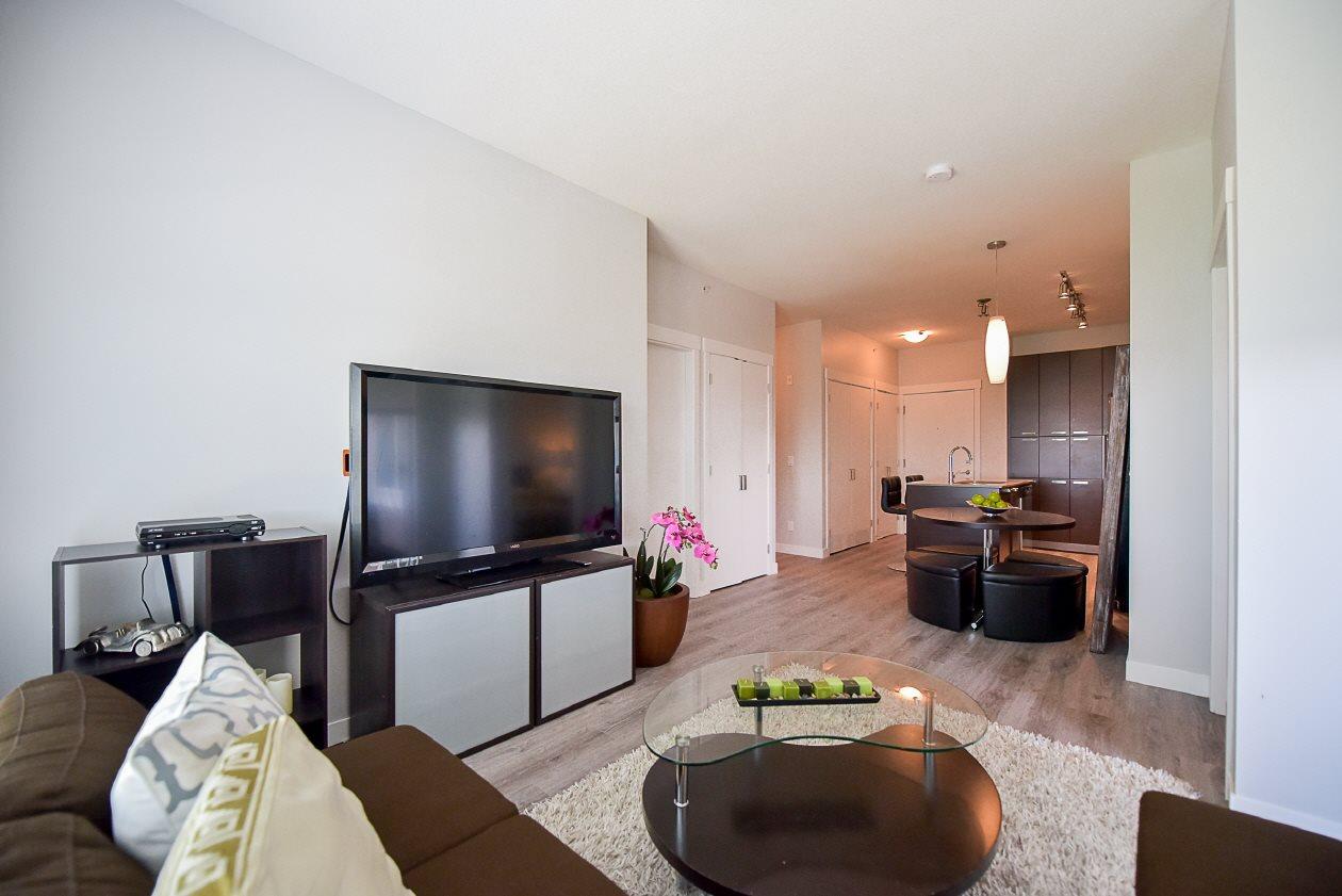 Condo Apartment at 454 6758 188 STREET, Unit 454, Cloverdale, British Columbia. Image 7