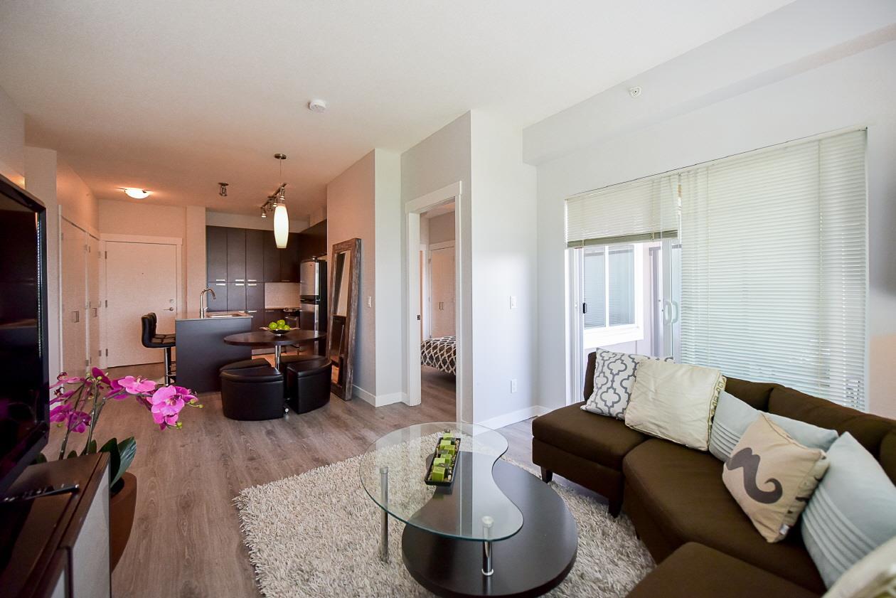 Condo Apartment at 454 6758 188 STREET, Unit 454, Cloverdale, British Columbia. Image 8