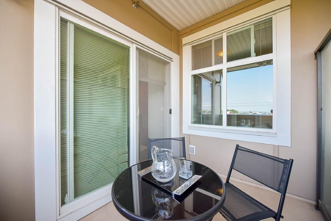 Condo Apartment at 454 6758 188 STREET, Unit 454, Cloverdale, British Columbia. Image 10