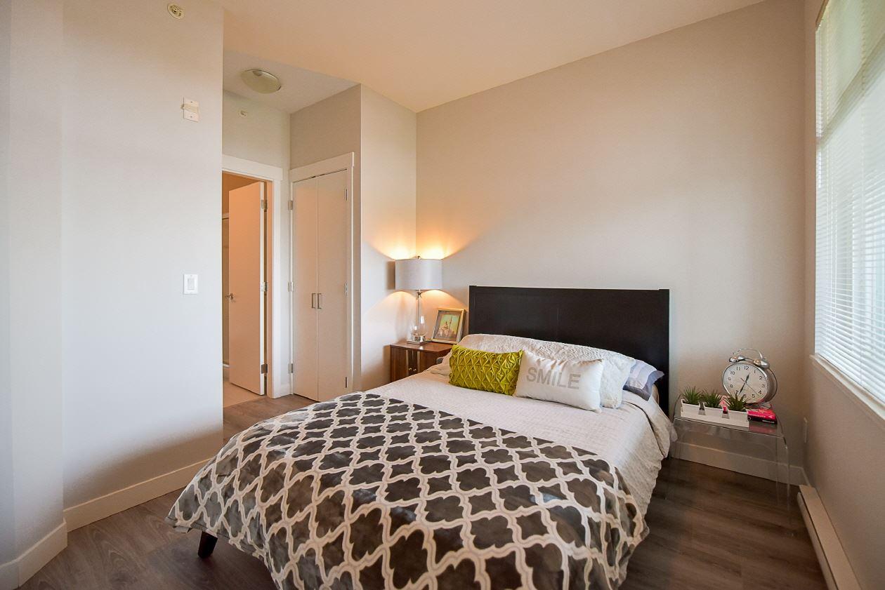 Condo Apartment at 454 6758 188 STREET, Unit 454, Cloverdale, British Columbia. Image 11