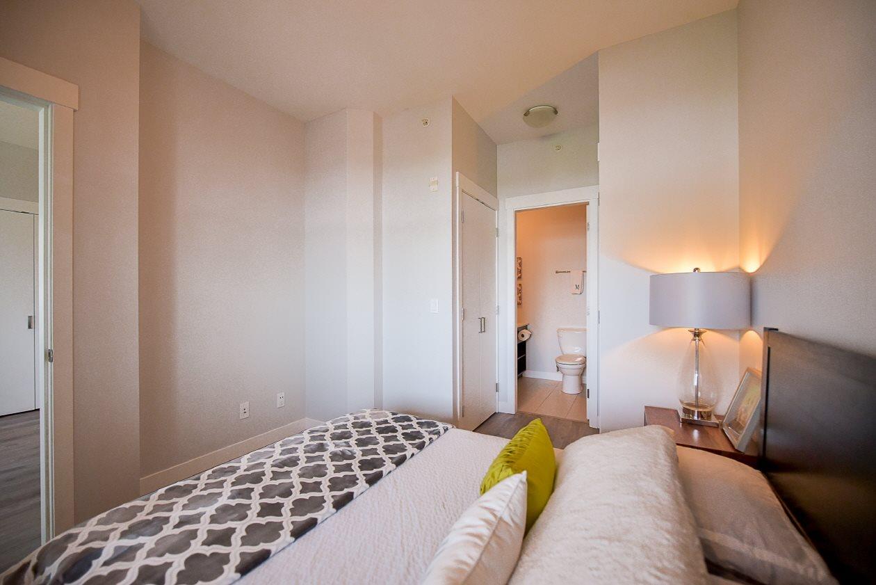 Condo Apartment at 454 6758 188 STREET, Unit 454, Cloverdale, British Columbia. Image 13