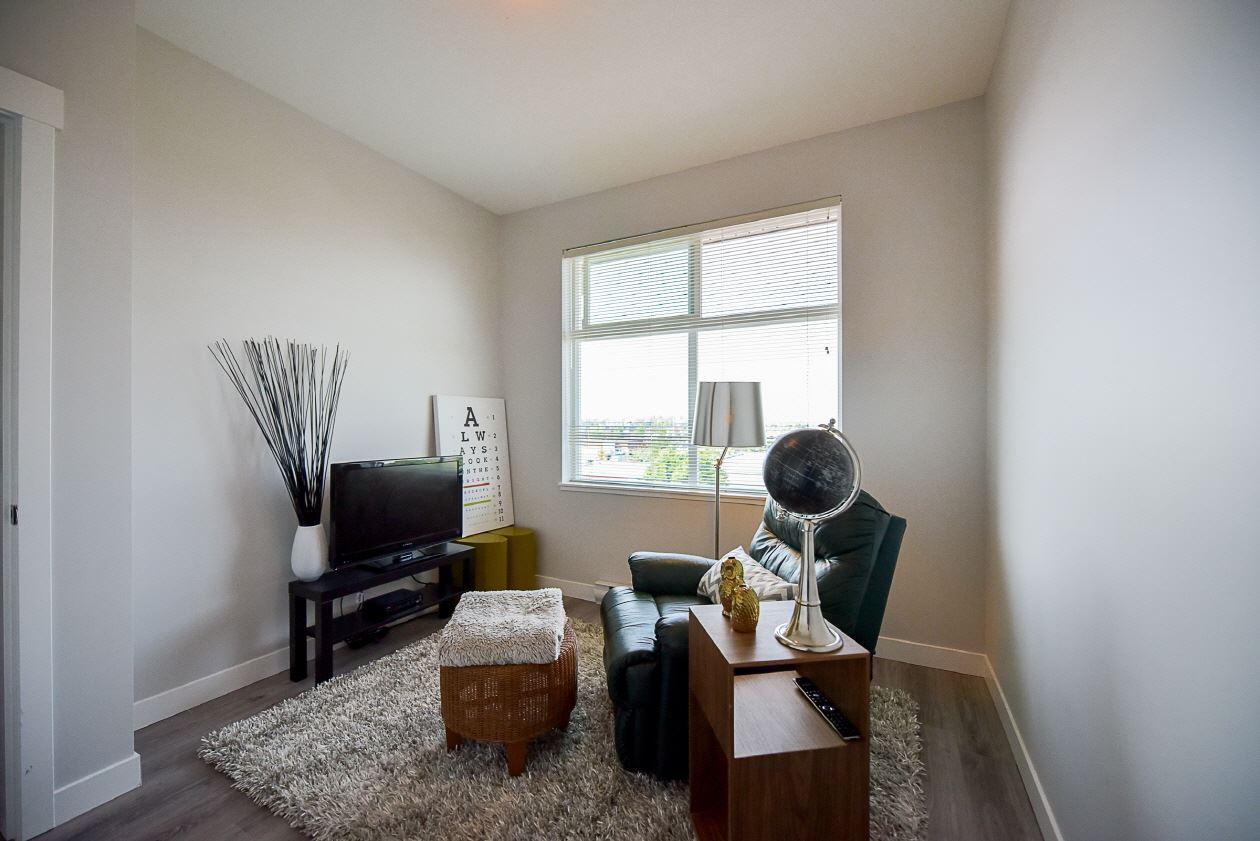 Condo Apartment at 454 6758 188 STREET, Unit 454, Cloverdale, British Columbia. Image 16
