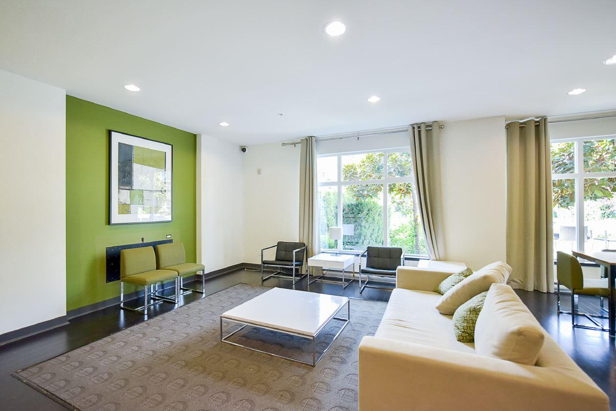 Condo Apartment at 454 6758 188 STREET, Unit 454, Cloverdale, British Columbia. Image 18