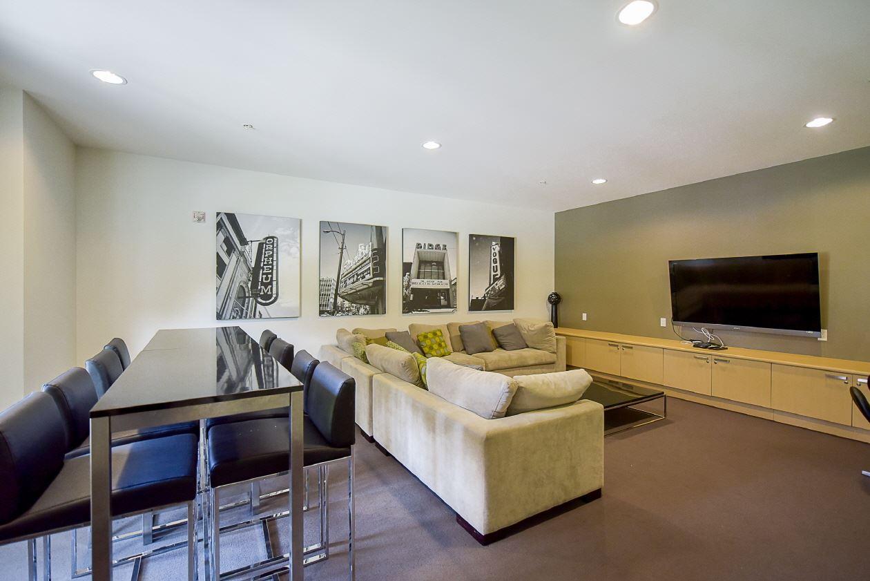 Condo Apartment at 454 6758 188 STREET, Unit 454, Cloverdale, British Columbia. Image 19