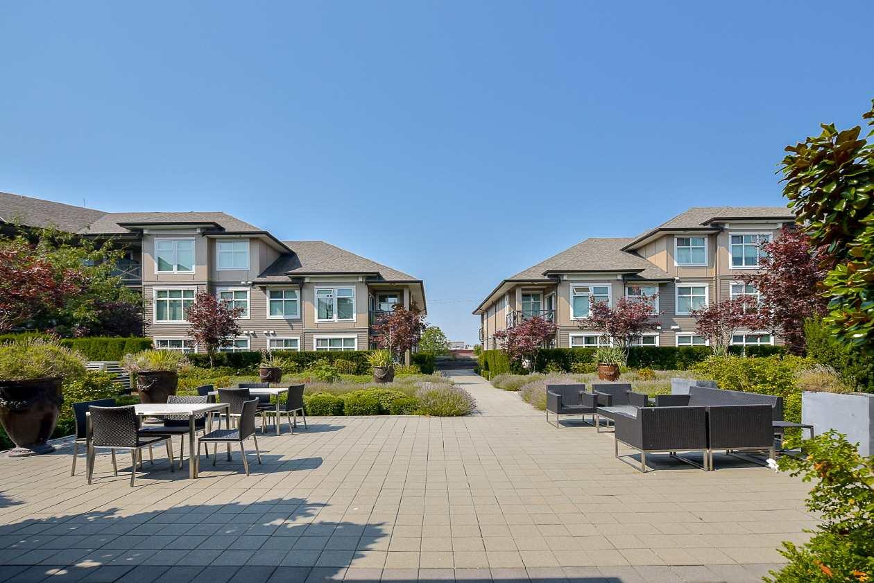 Condo Apartment at 454 6758 188 STREET, Unit 454, Cloverdale, British Columbia. Image 20