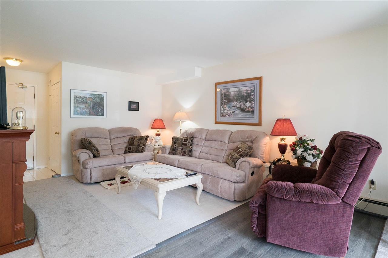 Condo Apartment at 103 32823 LANDEAU PLACE, Unit 103, Abbotsford, British Columbia. Image 2