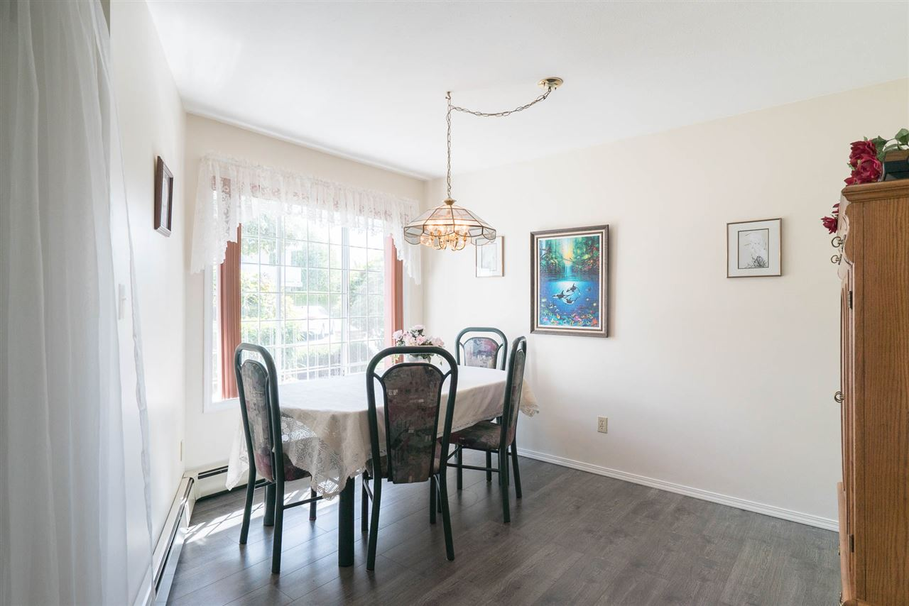 Condo Apartment at 103 32823 LANDEAU PLACE, Unit 103, Abbotsford, British Columbia. Image 5