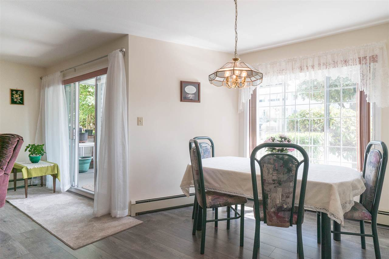 Condo Apartment at 103 32823 LANDEAU PLACE, Unit 103, Abbotsford, British Columbia. Image 6