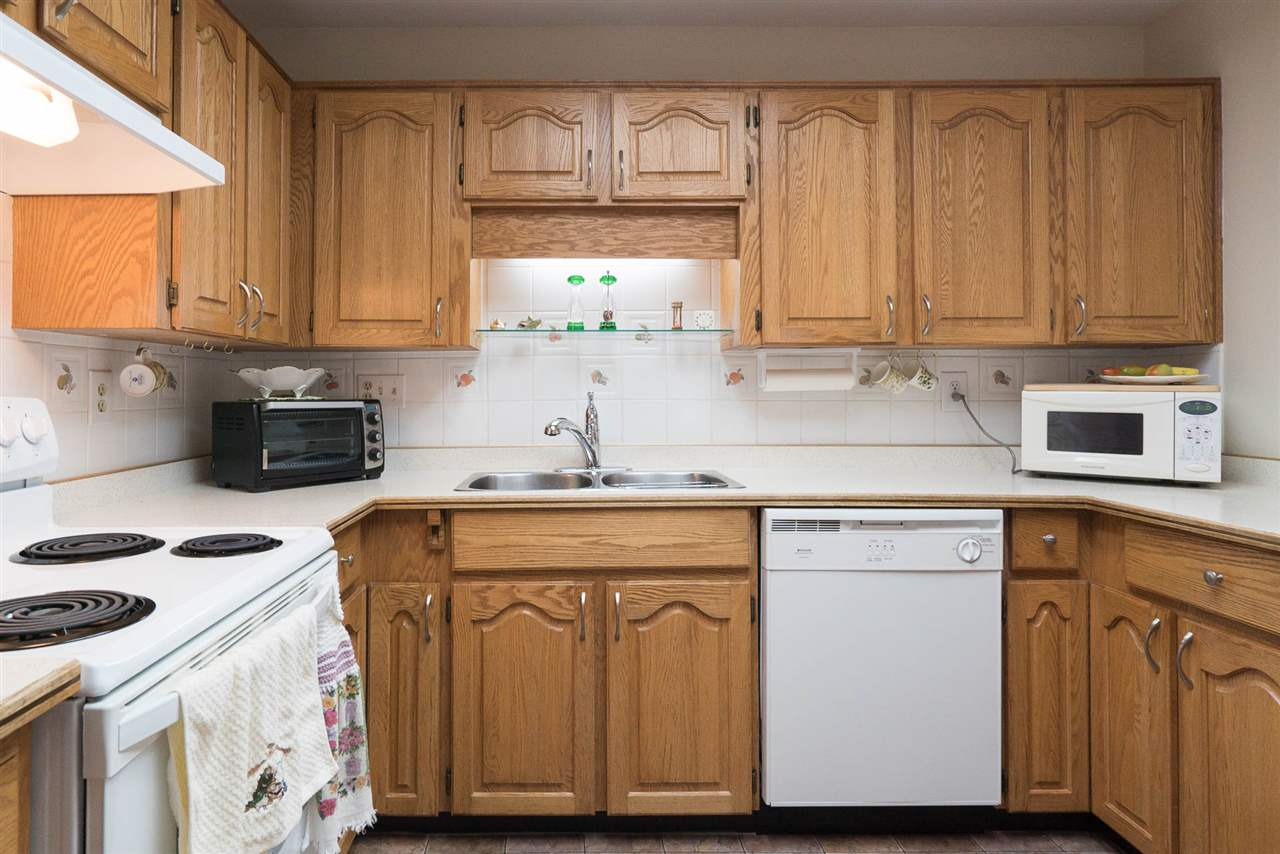 Condo Apartment at 103 32823 LANDEAU PLACE, Unit 103, Abbotsford, British Columbia. Image 8