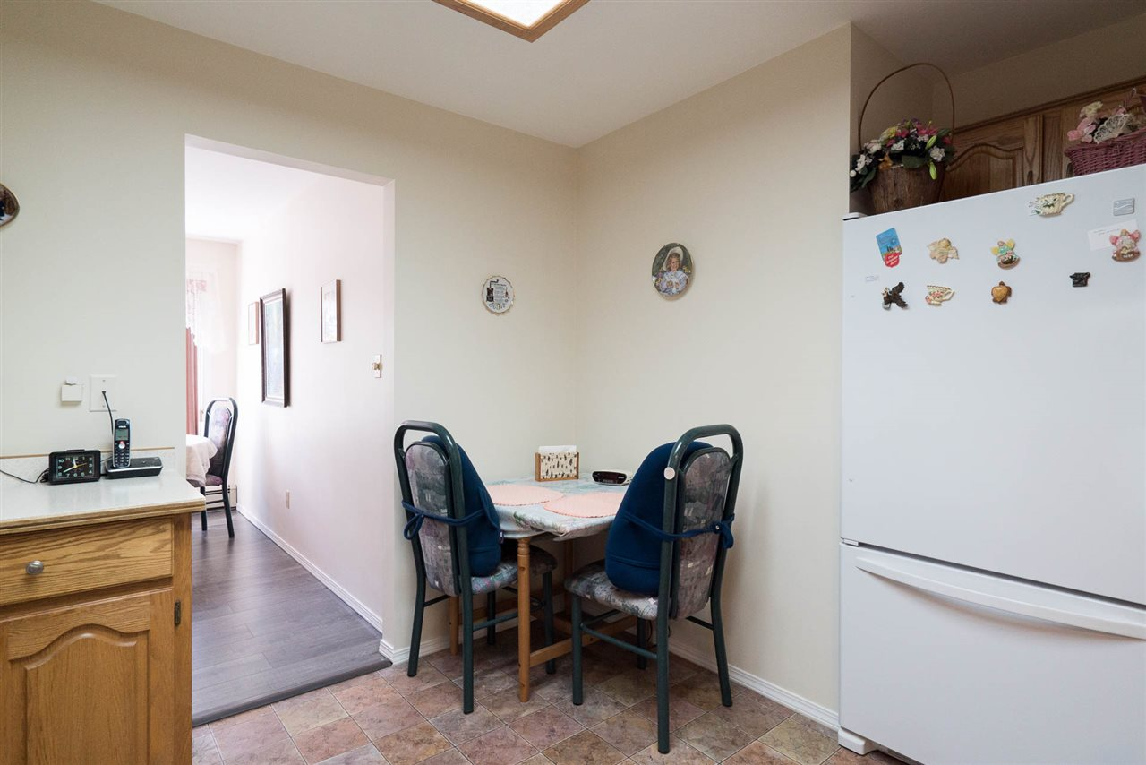 Condo Apartment at 103 32823 LANDEAU PLACE, Unit 103, Abbotsford, British Columbia. Image 10