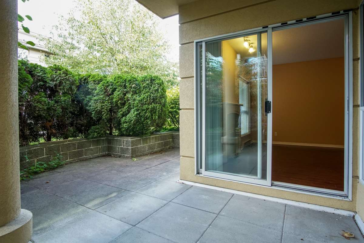 Condo Apartment at 102 13727 74 AVENUE, Unit 102, Surrey, British Columbia. Image 13