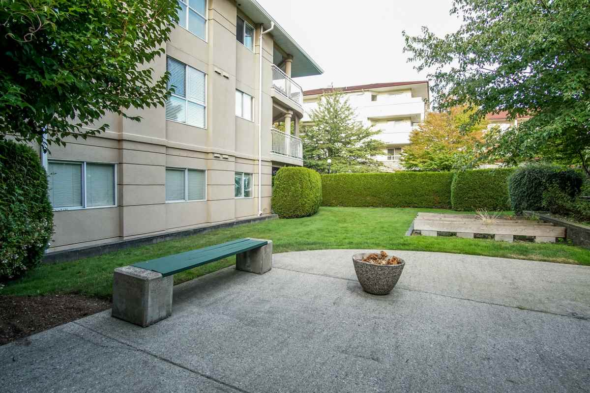 Condo Apartment at 102 13727 74 AVENUE, Unit 102, Surrey, British Columbia. Image 17