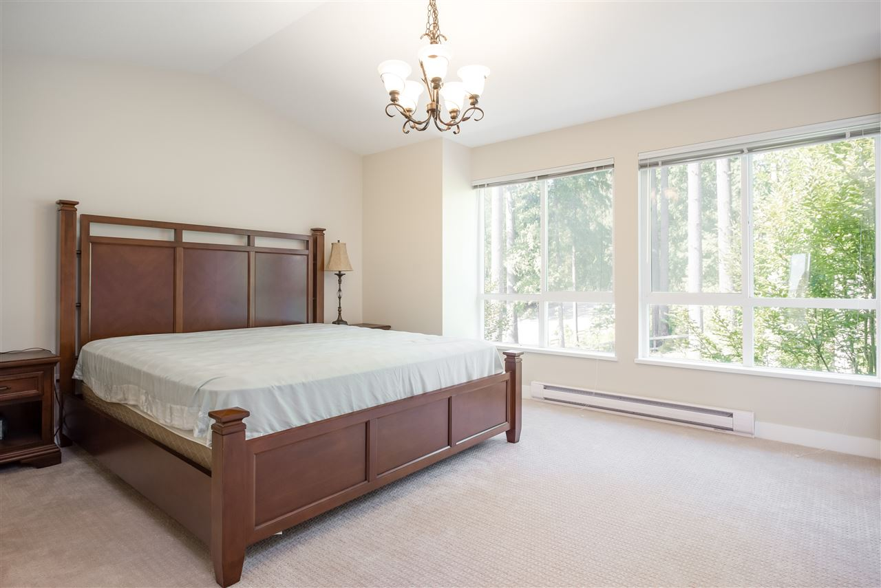 Townhouse at 149 1460 SOUTHVIEW STREET, Unit 149, Coquitlam, British Columbia. Image 6