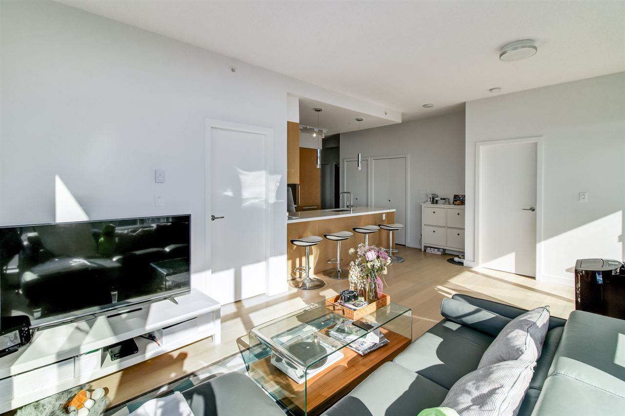 Condo Apartment at 3802 6588 NELSON AVENUE, Unit 3802, Burnaby South, British Columbia. Image 3