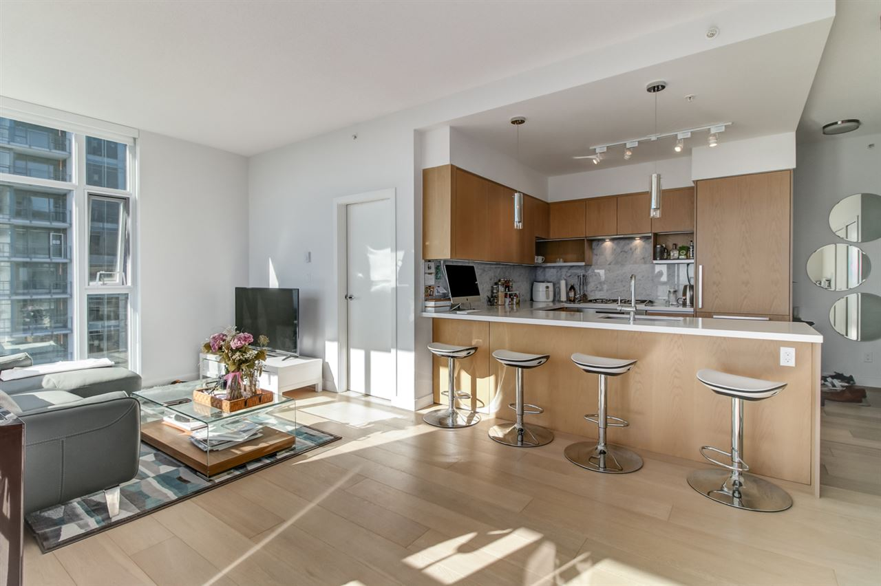 Condo Apartment at 3802 6588 NELSON AVENUE, Unit 3802, Burnaby South, British Columbia. Image 4