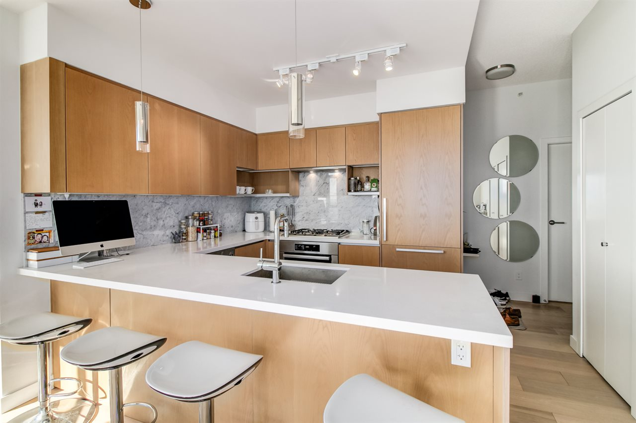 Condo Apartment at 3802 6588 NELSON AVENUE, Unit 3802, Burnaby South, British Columbia. Image 5