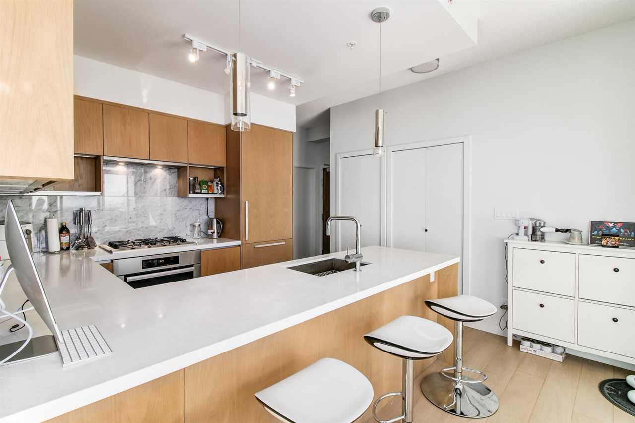 Condo Apartment at 3802 6588 NELSON AVENUE, Unit 3802, Burnaby South, British Columbia. Image 6