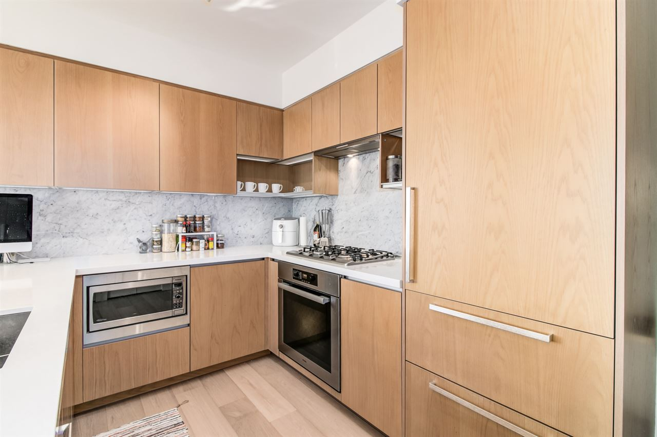 Condo Apartment at 3802 6588 NELSON AVENUE, Unit 3802, Burnaby South, British Columbia. Image 7