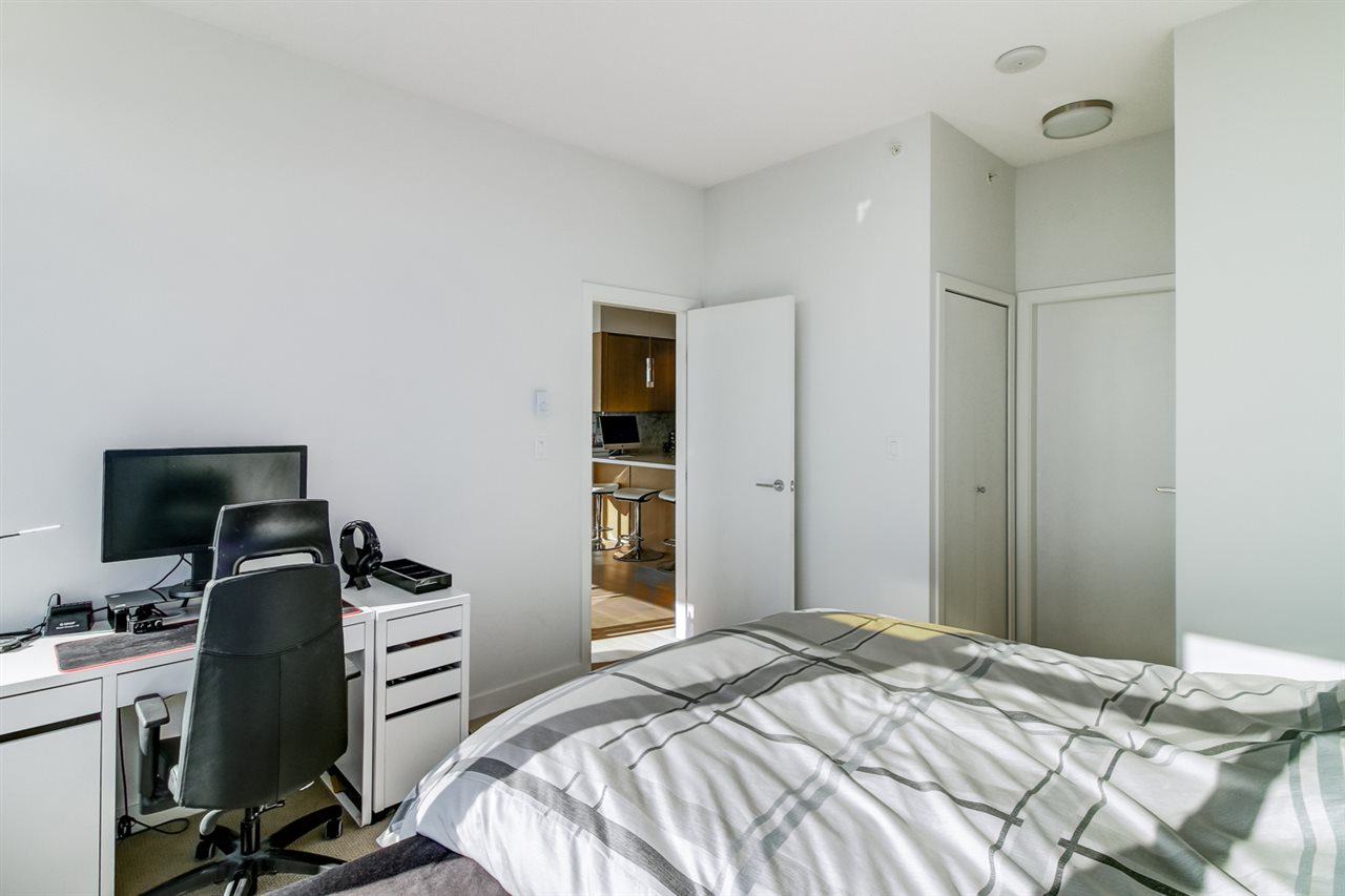 Condo Apartment at 3802 6588 NELSON AVENUE, Unit 3802, Burnaby South, British Columbia. Image 9