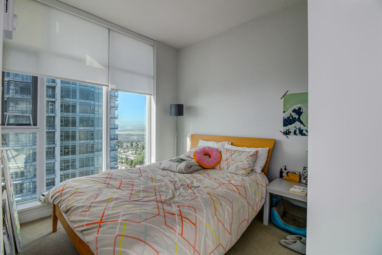 Condo Apartment at 3802 6588 NELSON AVENUE, Unit 3802, Burnaby South, British Columbia. Image 11
